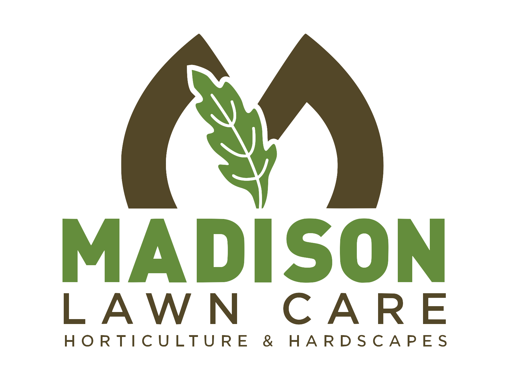 Madison Lawn Care, Ltd.